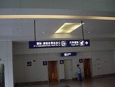 北京與天津:IMGP4671.JPG