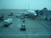 北京與天津:IMGP4657.JPG