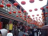北京與天津:IMGP4678.JPG