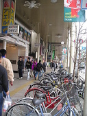 北海道之旅:北海道之旅 157.jpg