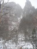 北海道之旅:北海道之旅 054.jpg