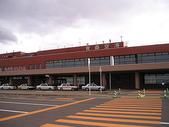 北海道之旅:北海道之旅 159.jpg