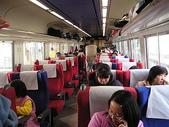 北海道之旅:北海道之旅 147.jpg