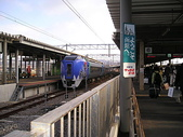 北海道之旅:北海道之旅 144.jpg