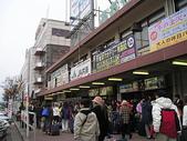 北海道之旅:北海道之旅 155.jpg
