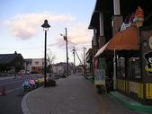 北海道之旅:北海道之旅 133.jpg