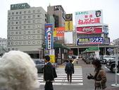 北海道之旅:北海道之旅 156.jpg