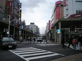 北海道之旅:北海道之旅 158.jpg