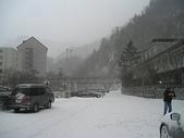 北海道之旅:北海道之旅 041.jpg
