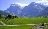 瑞士-格林德瓦Grindelwald:_DSC4398-1.jpg