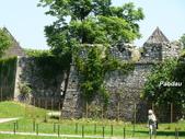 巴尼亞盧卡城堡與教堂:DSC01270.jpg
