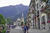 法國霞慕尼Chamonix-Mont-Blanc:_DSC4547-1.jpg