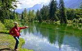 法國霞慕尼Chamonix-Mont-Blanc:_DSC4557-1.jpg