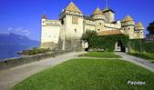 日內瓦湖.蒙特勒與西庸城堡:_DSC4487-1.jpg
