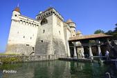 日內瓦湖.蒙特勒與西庸城堡:_DSC4489-1.jpg