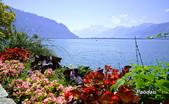 日內瓦湖.蒙特勒與西庸城堡:_DSC4501-1.jpg