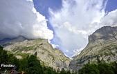 瑞士-格林德瓦Grindelwald:_DSC4413-1.jpg