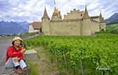埃格勒(Aigle)城堡與葡萄園:_DSC4523-1.jpg