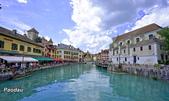 法國安錫Annecy:_DSC4583-1.jpg