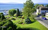 日內瓦湖沿岸城市-日內瓦-尼永-洛桑:_DSC4610-1.jpg