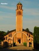 巴尼亞盧卡城堡與教堂:DSC01260-1.jpg