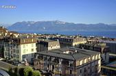 日內瓦湖沿岸城市-日內瓦-尼永-洛桑:_DSC4624-1.jpg