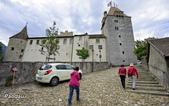 埃格勒(Aigle)城堡與葡萄園:_DSC4514-1.jpg