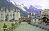 法國霞慕尼Chamonix-Mont-Blanc:_DSC4546-1.jpg