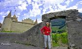 埃格勒(Aigle)城堡與葡萄園:_DSC4526-1.jpg