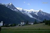 法國霞慕尼Chamonix-Mont-Blanc:_DSC4572-1.jpg