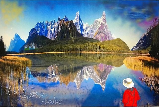 水禽湖與大峽谷:1000-902.jpg