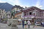 法國霞慕尼Chamonix-Mont-Blanc:_DSC4538-1.jpg
