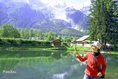 法國霞慕尼Chamonix-Mont-Blanc:_DSC4556-1.jpg