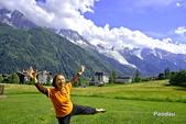 法國霞慕尼Chamonix-Mont-Blanc:_DSC4570-1.jpg