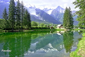 法國霞慕尼Chamonix-Mont-Blanc:_DSC4573-1.jpg