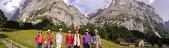 瑞士-格林德瓦Grindelwald:_DSC4412-1.jpg