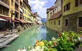 法國安錫Annecy:_DSC4590-1.jpg