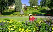 日內瓦湖沿岸城市-日內瓦-尼永-洛桑:_DSC4604-1.jpg