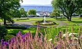 日內瓦湖沿岸城市-日內瓦-尼永-洛桑:_DSC4605-1.jpg