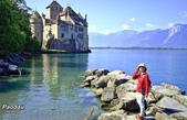 日內瓦湖.蒙特勒與西庸城堡:_DSC4492-1.jpg