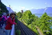 日內瓦湖.蒙特勒與西庸城堡:_DSC4494-1.jpg
