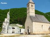 巴尼亞盧卡城堡與教堂:DSC01250.jpg