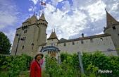 埃格勒(Aigle)城堡與葡萄園:_DSC4517-1.jpg