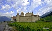 埃格勒(Aigle)城堡與葡萄園:_DSC4525-1.jpg
