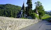 埃格勒(Aigle)城堡與葡萄園:_DSC4481-1.jpg