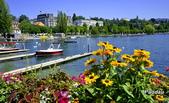 日內瓦湖沿岸城市-日內瓦-尼永-洛桑:_DSC4619-1.jpg
