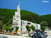 巴尼亞盧卡城堡與教堂:P1240962.jpg