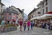法國霞慕尼Chamonix-Mont-Blanc:_DSC4541-1.jpg
