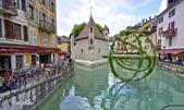 法國安錫Annecy:_DSC4585-1.jpg