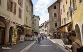 法國安錫Annecy:_DSC4593-1.jpg